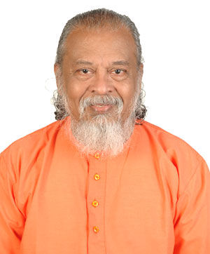 WITH THE LORD: Sadhu Chellappa (1934 – 2020) gone to be with the Lord… [#SadhuChellappa #AgniMinistries]
